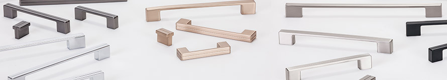 Skyline Decorative Hardware by Berenson