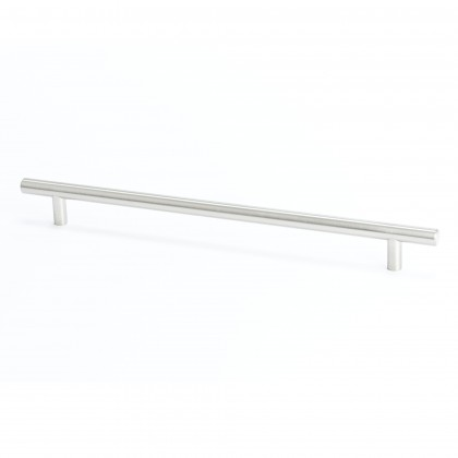 Pull (Brushed Nickel) - 320mm