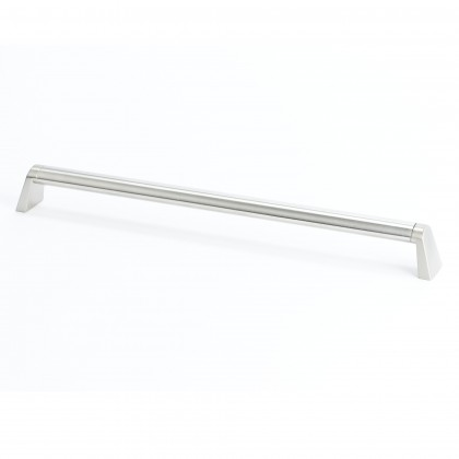 Bow Pull (Stainless Steel) - 392mm