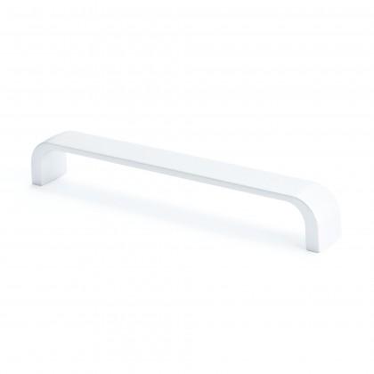 Flat Bar Pull (Aluminum) - 160mm