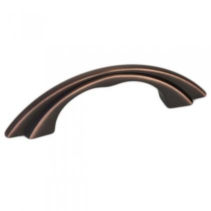 "Pull (Verona Bronze) - 3"" & 96mm"