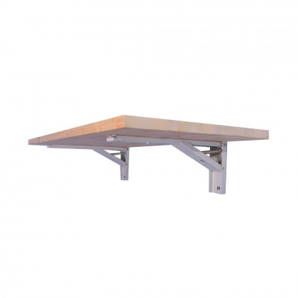"""Quick Bench Foldable Work Bench 20"""" x 48"""""""