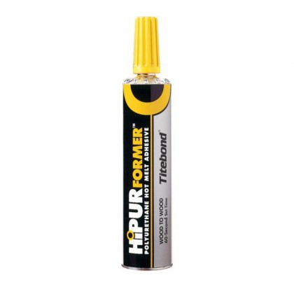 Hipurformer WW60 (Polyurethane Hot Melt) - 50 Gram Cartridge