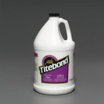Titebond Melamine Glue - Gallon