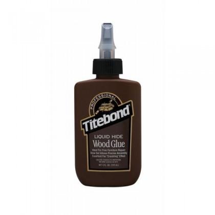 Titebond Liquid Hide Glue - 4 Oz