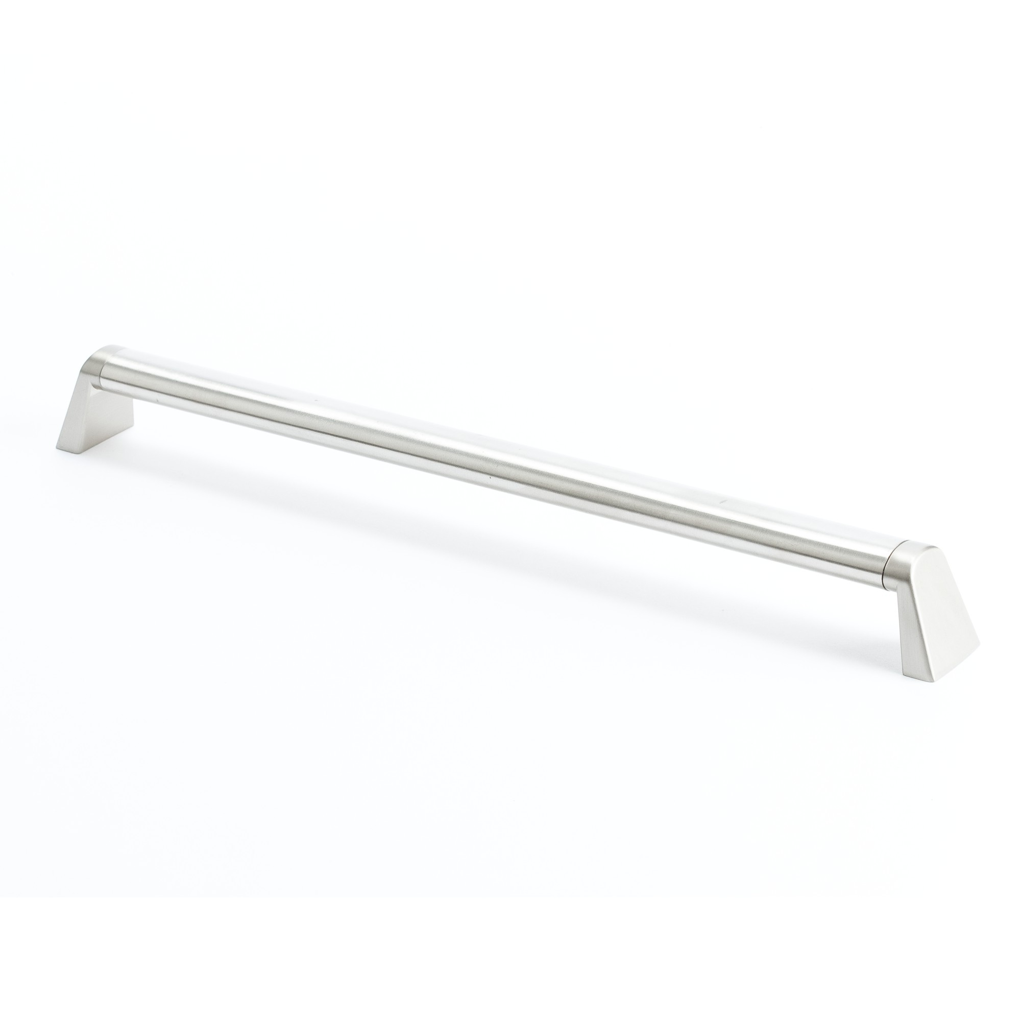 Bow Pull (Stainless Steel) - 320mm