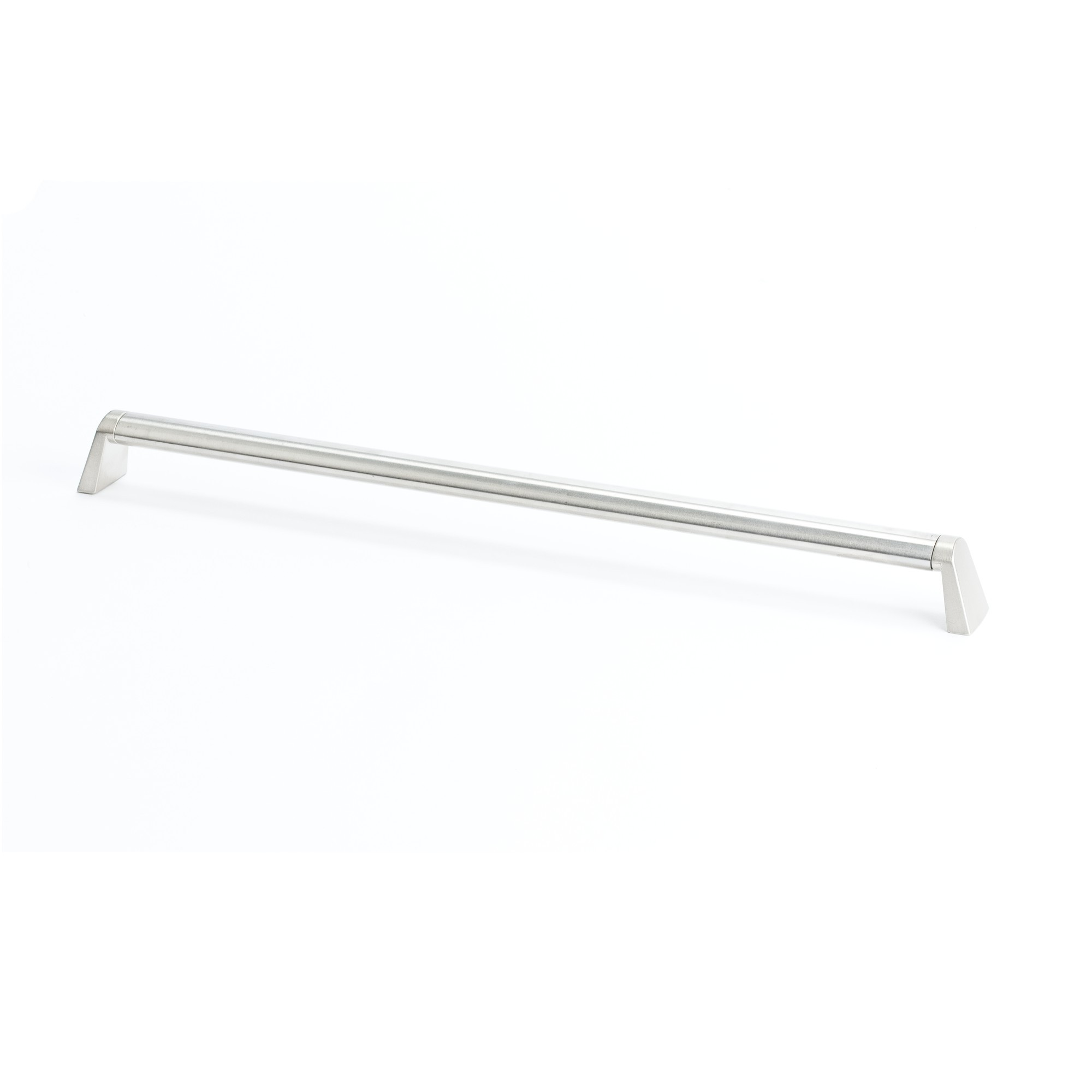 Bow Pull (Stainless Steel) - 492mm