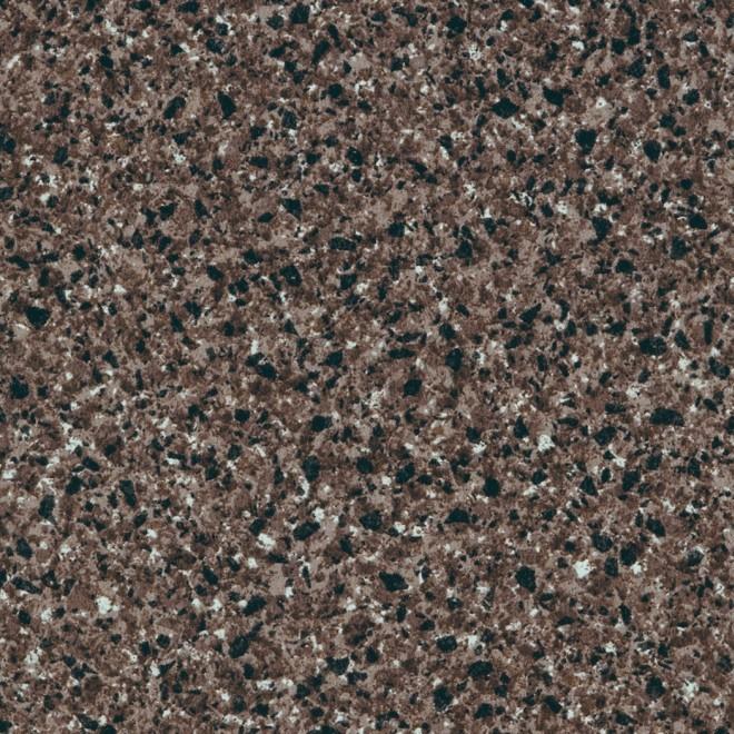 Smoke Granite Pionite Laminate Mg021