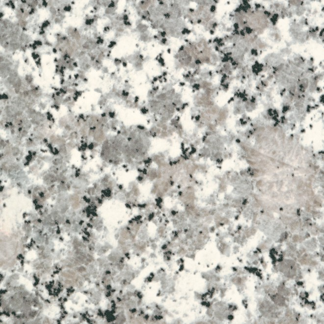 Rose Granite Pionite Laminate Mr130