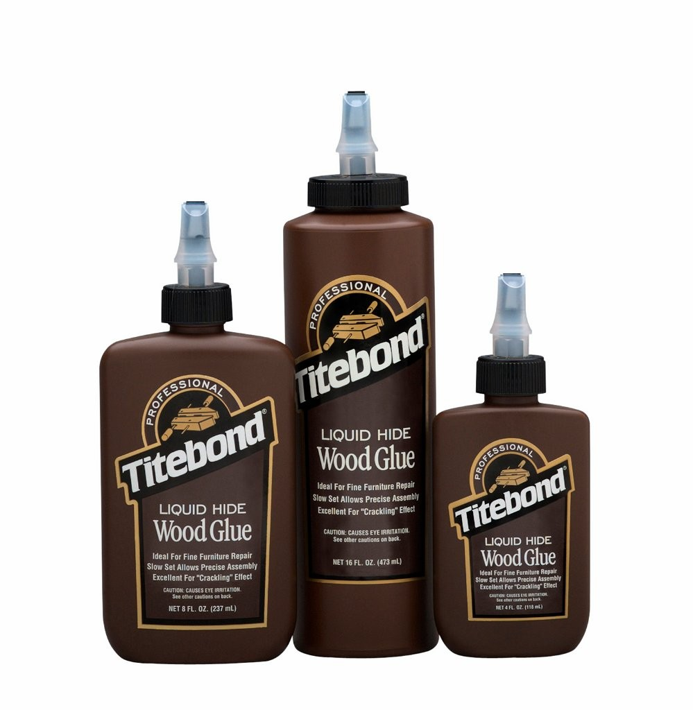 Wood Stock Supply