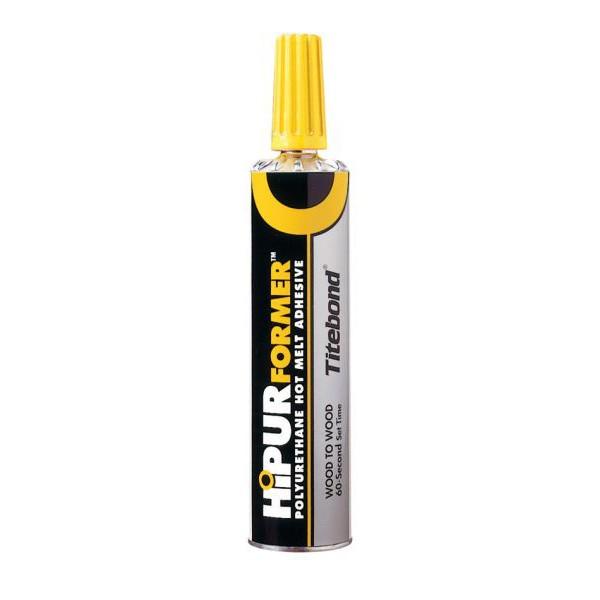 Hipurformer WW60 (Polyurethane Hot Melt) - 50 Gram Cartridge