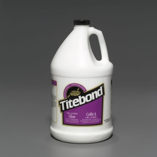 Titebond Melamine Glue - Gallon
