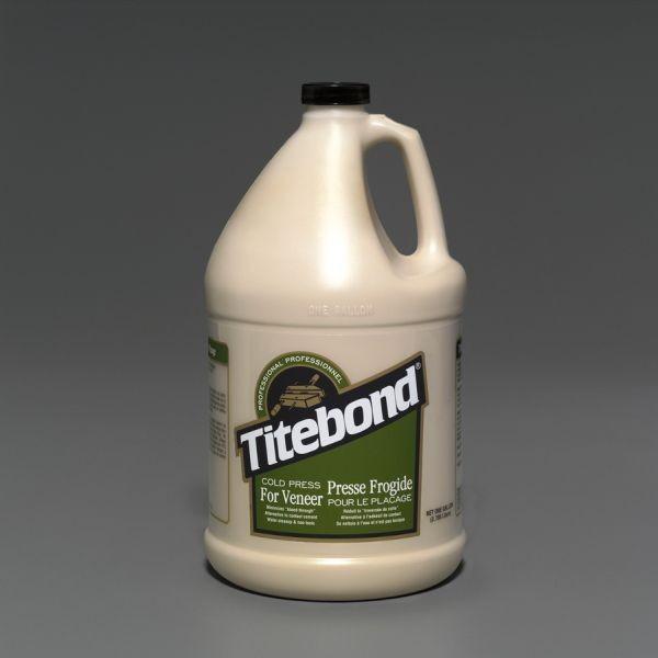Titebond Cold Press Veneer Adhesive - Gallon