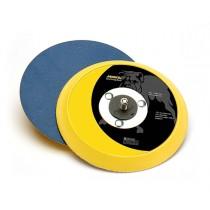 """5"""" Vinyl Faced Back-up Pad"""