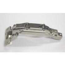 Imat 9956 165° - 120° TB43 Hinge - 0mm Cranking