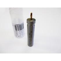 Hettich Drilling Jig Replacement Bit (2.5mm)