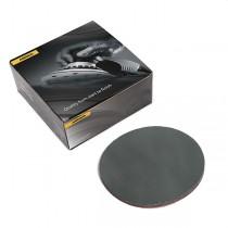 """3"""" Abralon Foam Discs"""