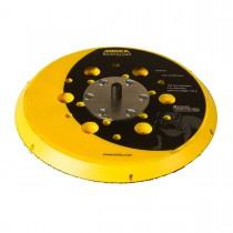 """6"""" Deros/Ceros Grip Vacuum Pad (48 Hole)"""