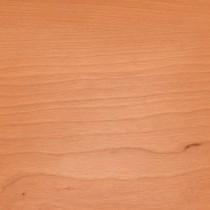 Cherry Veneer (10 Mil, FC, A Grade)