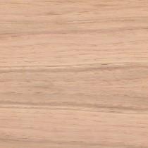 Hickory/Pecan Veneer (10 Mil, FC, A Grade)