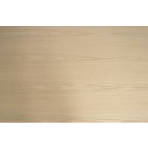 Red Oak Veneer (10 Mil, FC, A Grade)