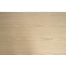 Red Oak Veneer (10 Mil, FC, A Grade) 4 x 10 Sheet