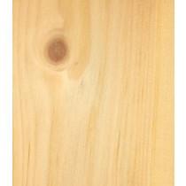 Knotty Pine Veneer (10 Mil, FC, A Grade)