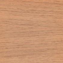 Walnut Veneer (10 Mil, FC, A Grade)