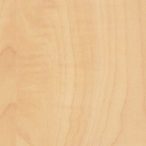 Amber Curly Maple