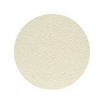"Almond Fast Cap (PVC) - 9/16"""