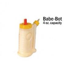 Babe-Bot - 4 Oz