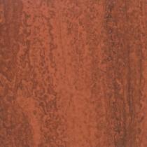 """Mystera Solid Surface - Bubbinga - 30"""" x 144"""""""