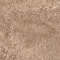 "Mystera Solid Surface - Buckskin Canyon (Vanity Blank) - 27"" x 87"""