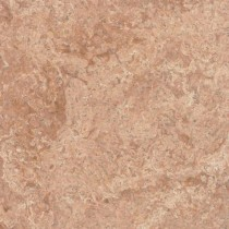 "Mystera Solid Surface - Adobe - 30"" x 144"""