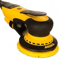 """Mirka DEROS 5"""" Electric Sander"""