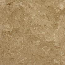 """Mystera Solid Surface (Buckskin) - 12.3mm x 30"""" x 144"""""""