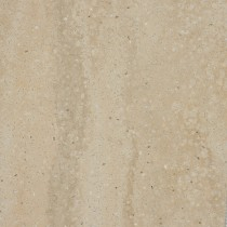"""Mystera Solid Surface (Cachet) - 12.3mm x 30"""" x 72"""""""