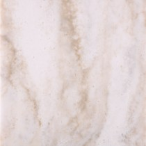 "Mystera Solid Surface (Avalanche) - 12.3mm x 30"" x 72"""