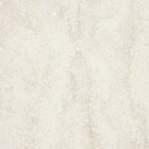 "Mystera Solid Surface (Chardonnay) - 12.3mm x 30"" x 144"""