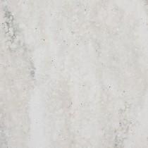"Mystera Solid Surface (Cirrus) - 12.3mm x 30"" x 144"""