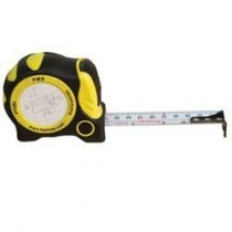 Auto Lock Tape Measure - 16'