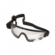 Safety Glasses (Anti Fog)